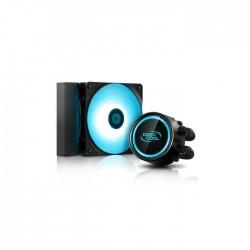 DeepCool Gammaxx L120 V2 RGB CPU Liquid Coolers