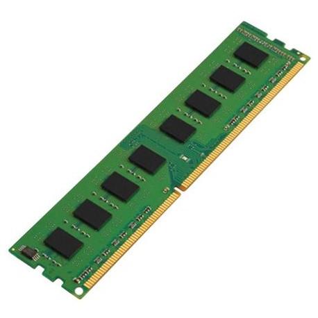 Kingston Memory PC 4GB 1600MHz DDR3L Longdimm 1.35V Non-ECC CL11 DIMM (KVR16LN11/4)