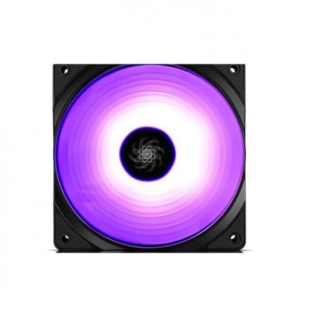 DeepCool RF 120-3 in 1 12CM RGB LED FAN Accessory