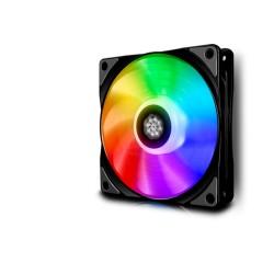 DeepCool CF 120-3 in 1 12CM A-RGB LED FAN Accessory