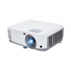 ViewSonic PA503SE 4,000 Lumens SVGA Business Projector