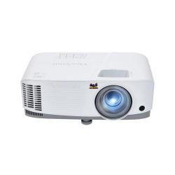 ViewSonic PA500S 3,600 Lumens SVGA Business Projector