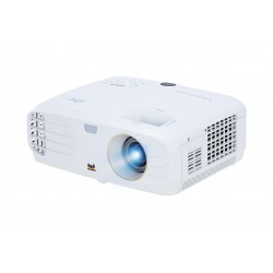 ViewSonic PX747-4K 3,500 Lumens 4K Home Projector