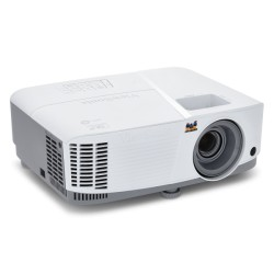 ViewSonic PA503X 3,800 Lumens XGA Business Projector
