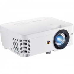 Viewsonic PX706HD 3,000 Lumens 1080p Home Projector