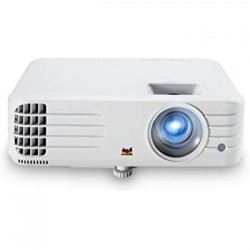 ViewSonic PX701HD 3,500 ANSI Lumens 1080p Projector for Home and Business
