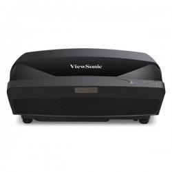 ViewSonic LS810 5,200 Lumens Short Throw DLP Laser Projector