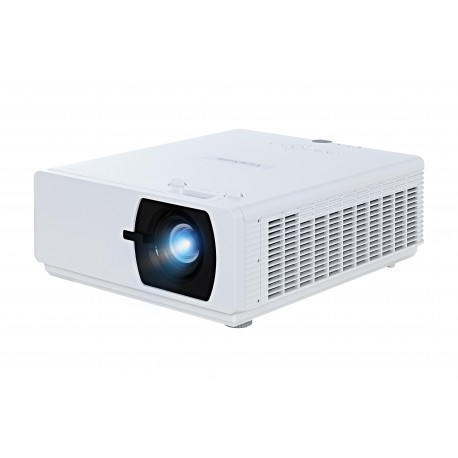 ViewSonic LS800HD 5000-Lumen Full HD Laser DLP Projector