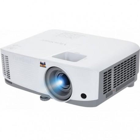 ViewSonic PG703W 4,000 Lumens WXGA Business Projector