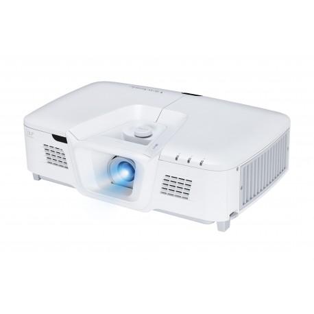 ViewSonic PG800W 5,000 Lumens Installation Projector