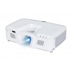 ViewSonic PG800HD 5,000 Lumens Installation Projector