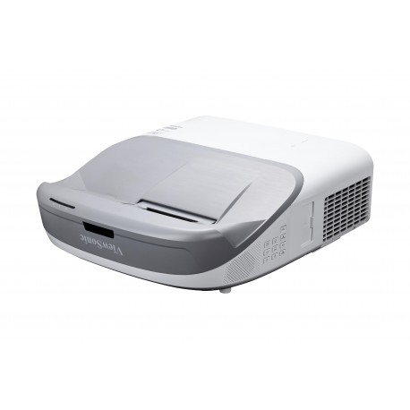 ViewSonic PS700X Ultra-Short Throw Projector