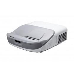 ViewSonic PS750W 3,300 Lumens WXGA Education Projector
