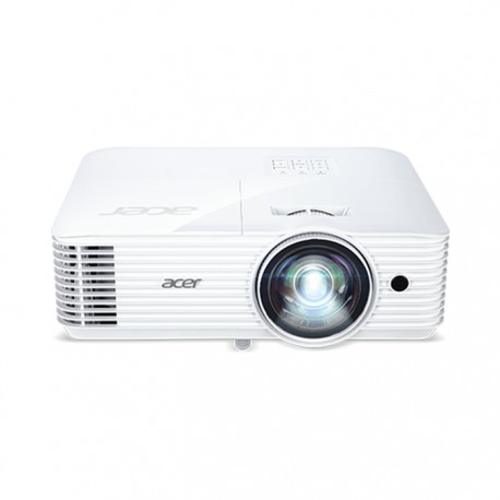 Acer S1286H Projectors Professional