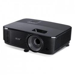 Acer BS-120P Projectors Professional