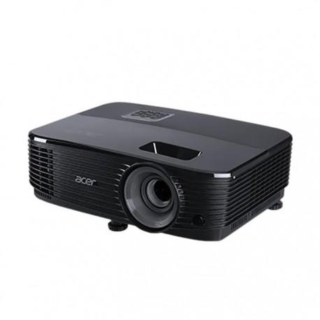 Acer BS-320 Projectors Professional