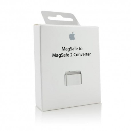 Apple MD504ZA/A MagSafe to MagSafe 2 Converter