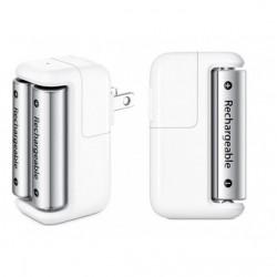 Apple MC500ZP/A Battery Charger
