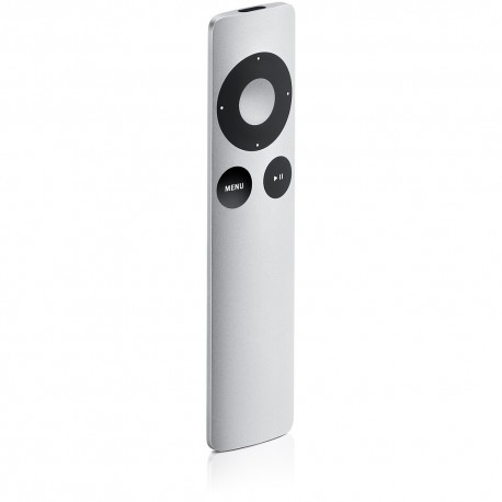 Apple MM4T2ZA/A Remote