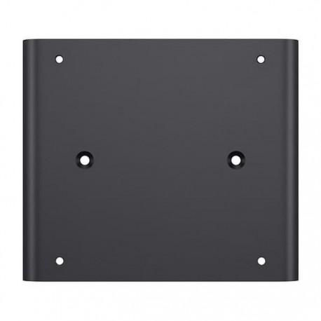 Apple MR3C2FE/A VESA Mount Adapter Kit for iMac Pro - Space Grey