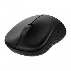 Rapoo M20 Black Mouse Wireless