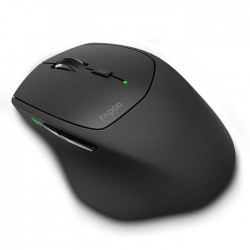 Rapoo MT550 Multi-mode Wireless Mouse