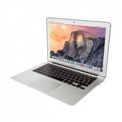 Apple Macbook Air MQD32ID/A Laptop 1.8GHz Intel Core i5 8GB 128GB 13.3 Inch