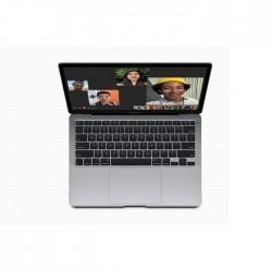 "Apple Macbook Air 2020 MWTJ2ID/A 13"" 1.1Ghz Dual Core i3 8GB 256GB Space Gray"