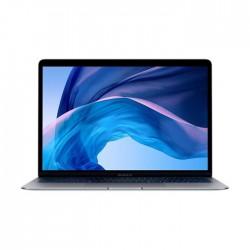 "Apple Macbook Air 2020 MWTK2ID/A 13"" 1.1Ghz Dual Core i3 8GB 256GB Silver"