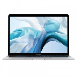 "Apple Macbook Air 2020 MVH42ID/A 13"" 1.1Ghz Quad Core i5 8GB 512GB Silver"