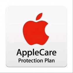 AppleCare S2518FE/A Protection Plan for iMac