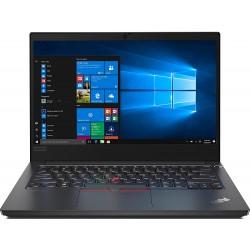 Lenovo ThinkPad E14 i5-10210U 8GB 512GB Win10pro   14inch (20RA004SID)