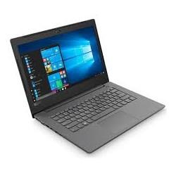 """Lenovo Notebook V330-14ARR R3-2200U 8GB 512GB VEGA3 14"""" Win10Home (81B1008FID)"""