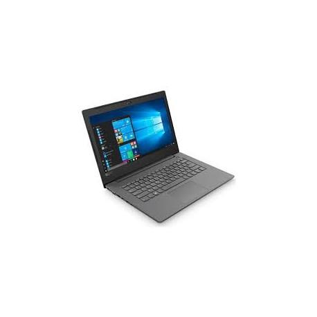 "Lenovo Notebook V330-14ARR R3-2200U 4GB 256GB VEGA3 14"" FreeDOS (81B1008GID)"