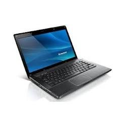 LENOVO IdeaPad B470 250