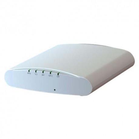 Ruckus ZoneFlex R310 Unleashed Dual-Band 802.11ac Smart Wi-Fi Access Points (9U1-R310-WW02)