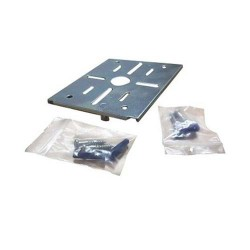 Ruckus Kit Spare Indoor Mount Bracket (902-0120-0000)
