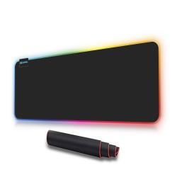 Digital Alliance D4 RGB MousePad Soft Gaming