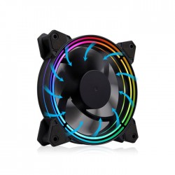 Digital Alliance KAZE 120 TRIPLE Internal Fan