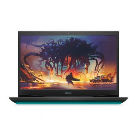 Dell G5 5500 15 Inch Gaming Laptop i7-10750H 16GB 1TB SSD RTX 2070 8GB 15.6″ FHD Win10