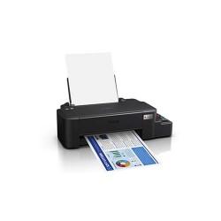 Epson EcoTank L121 A4 Ink Tank Printer