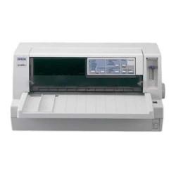Epson LQ-680Pro Dot Matrix Printer