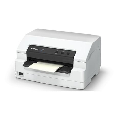 Epson PLQ-35 Passbook Printer