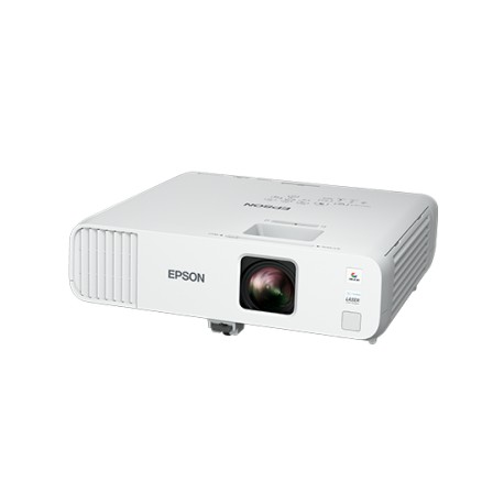 Epson EB-L200X 3LCD XGA Standard-Throw Laser Projector with Built-in Wireless