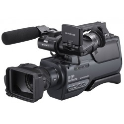 Sony DCR-SD1000E SemiPro Handycam