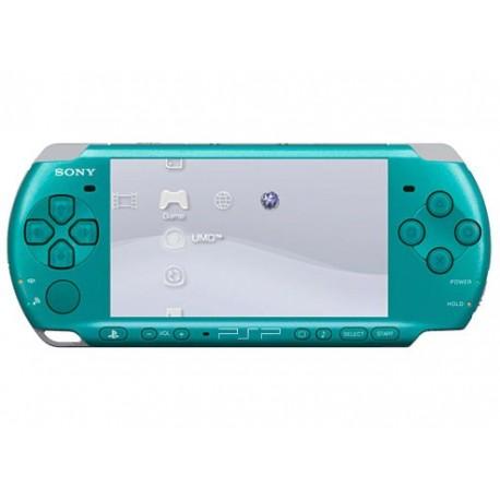 SONY PlayStation PSP 3006