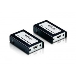 Aten VE810 HDMI Extender with IR Control