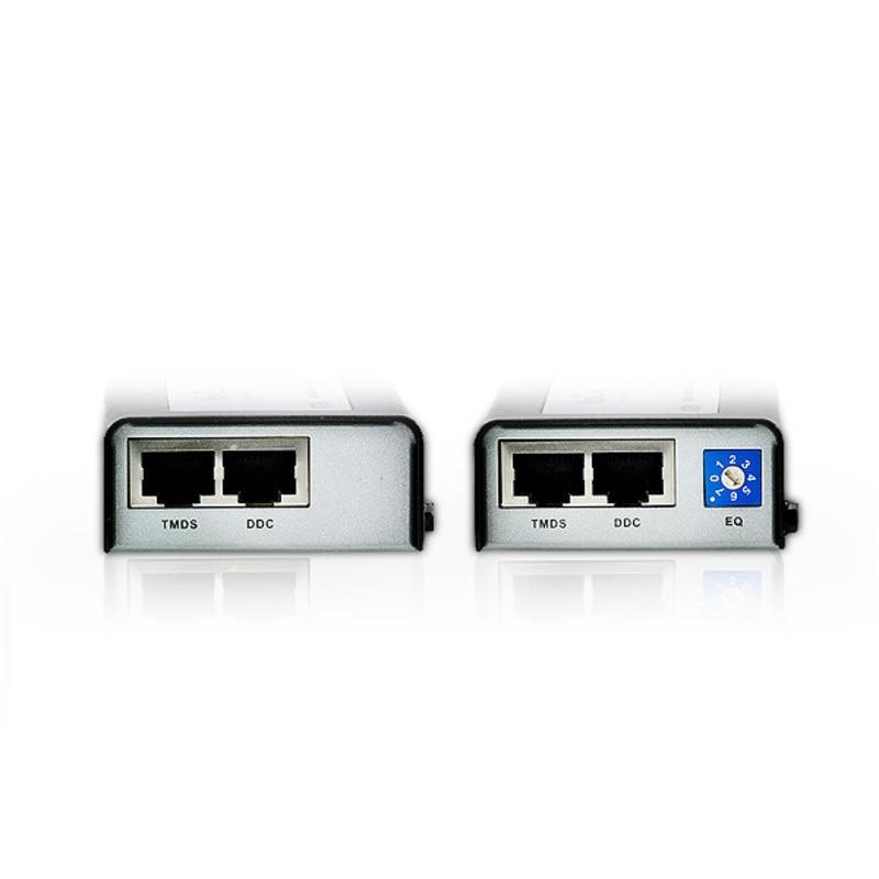tp link extender instructions