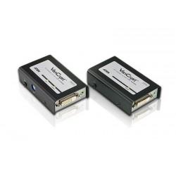 Aten VE600A DVI Extender with Audio