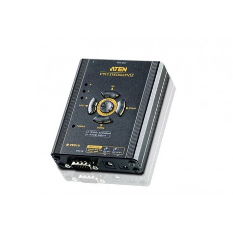 Aten VE510 Video Synchronizer